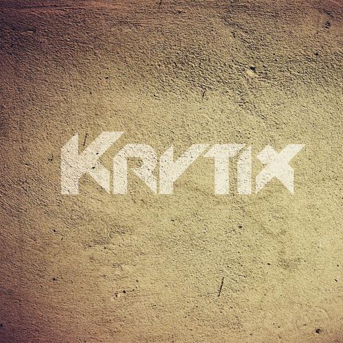 Krytix's avatar