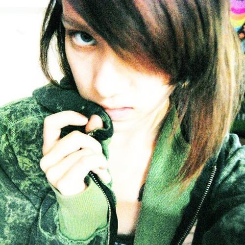 niclole's avatar