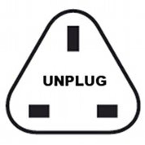 Unplug Party's avatar