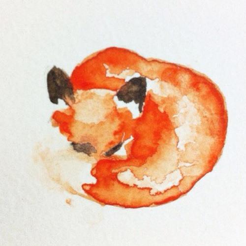soheeeee's avatar