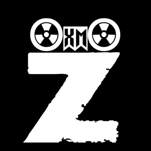 oxmoz konectik assault's avatar