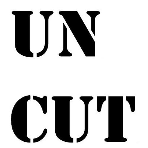 Uncut Talks's avatar