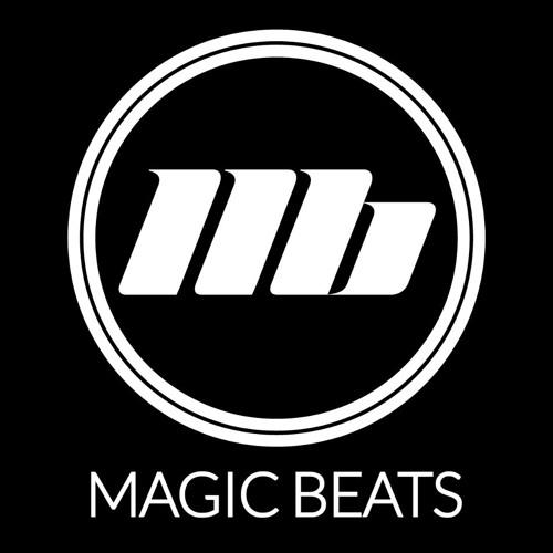 Magic_Beats's avatar