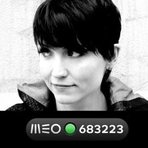 MiniMalisMos's avatar
