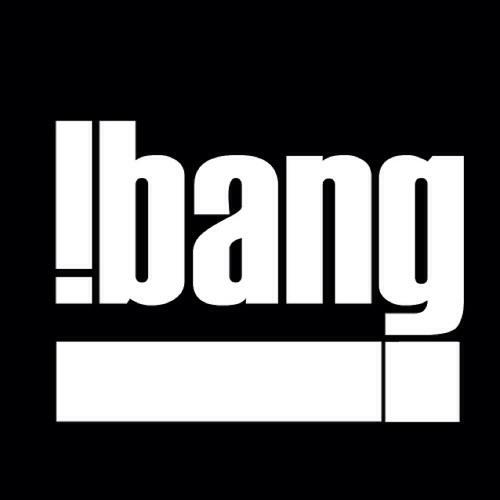 MR!BANG's avatar