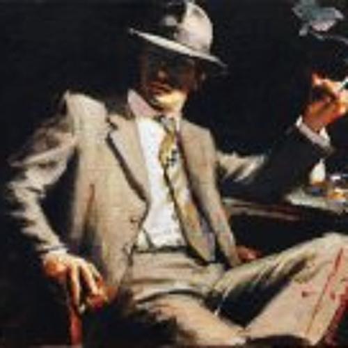 Cherif Hamandi's avatar
