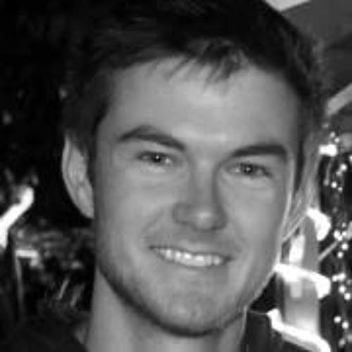 SamuelJDickson's avatar