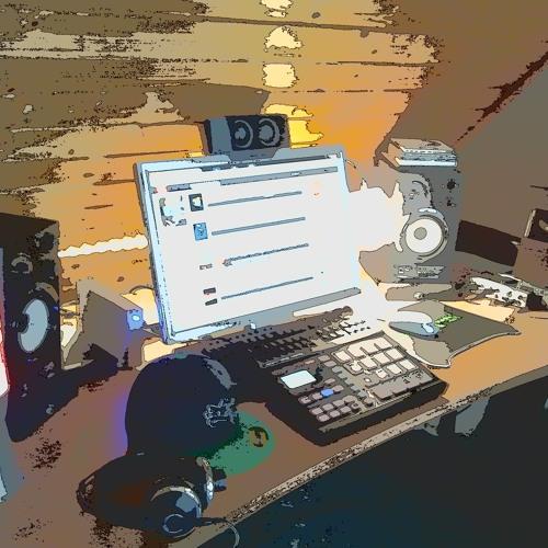 2ndFloor Beatz's avatar