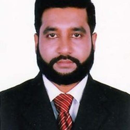 Islam BD's avatar
