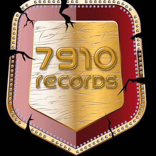 www.7910-Records.com's avatar