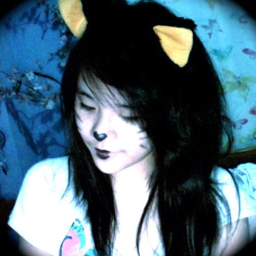 Celine Firefly's avatar