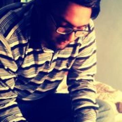 Asad Sultan 1's avatar