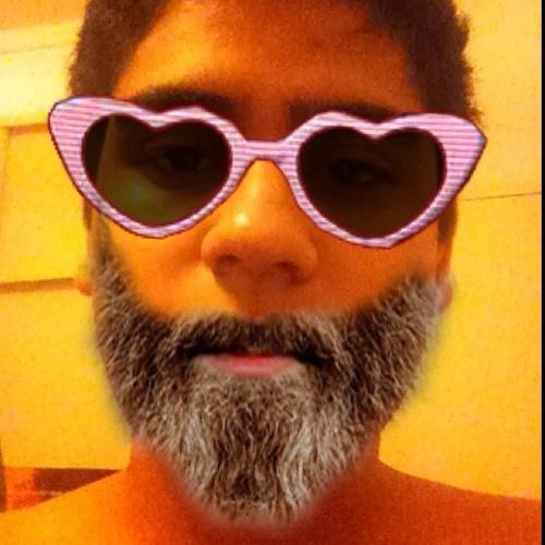 AleLaureano's avatar