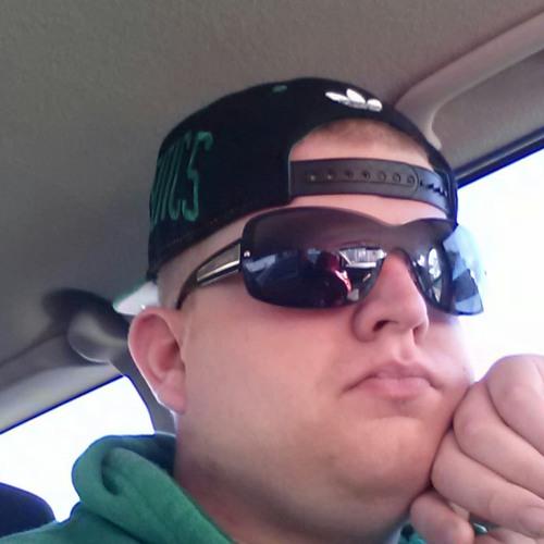 Chrisbrownrockzzz's avatar