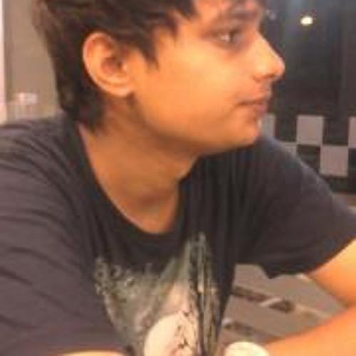 Prabhat Singh 4's avatar