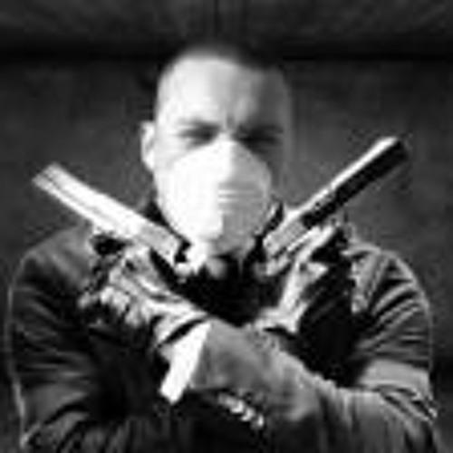 K3S1's avatar