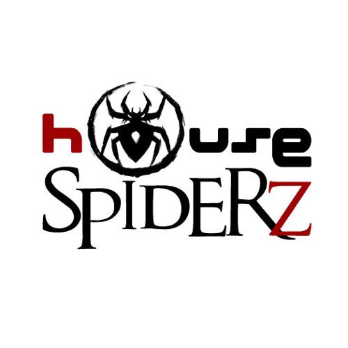 House Spiderz's avatar