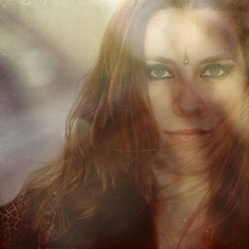 Yaiza Varona's avatar