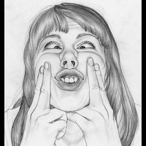 Lucia Pagani's avatar