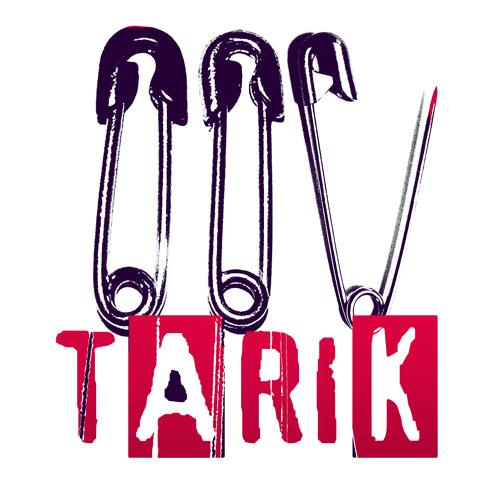 tarik shillong's avatar