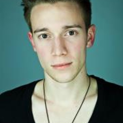 Chris Grothstrøm's avatar