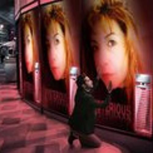 Patricia Klenner's avatar