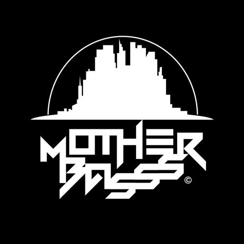 MOTHERBASSS's avatar