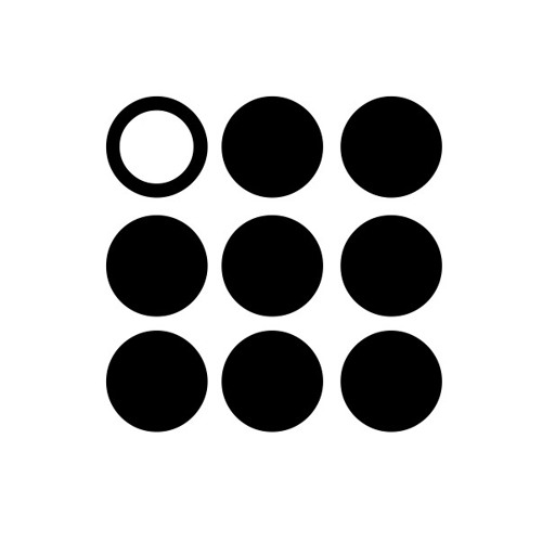 ssd records's avatar