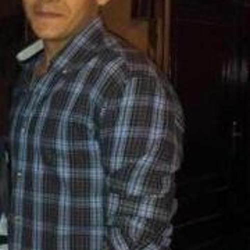 Omar H. Jweihan's avatar