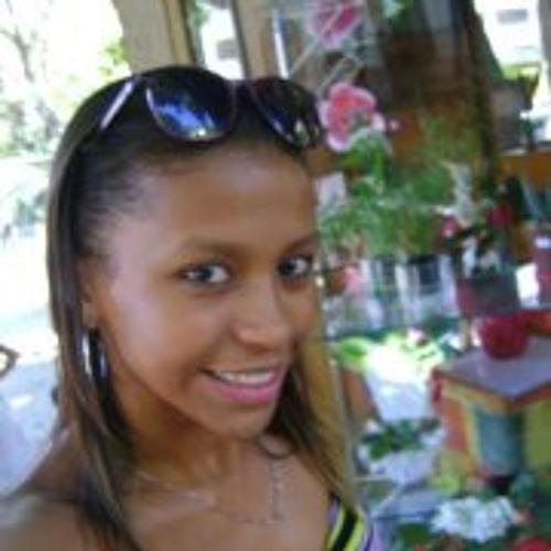 Daniella Souza 4's avatar