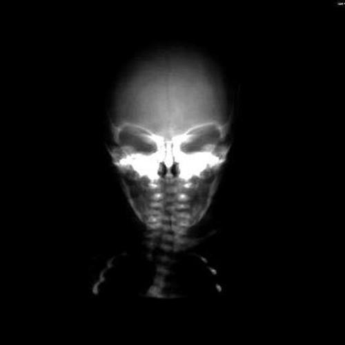Krakönn's avatar