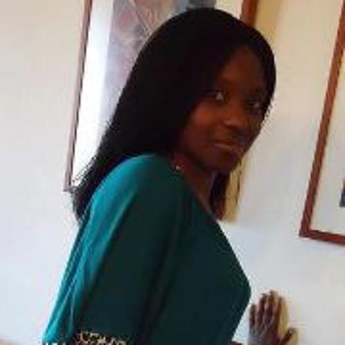 Shiko Rita's avatar