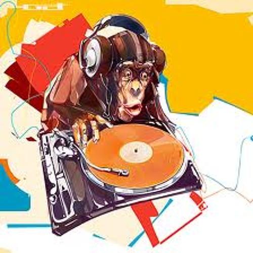 Kin$hip's avatar