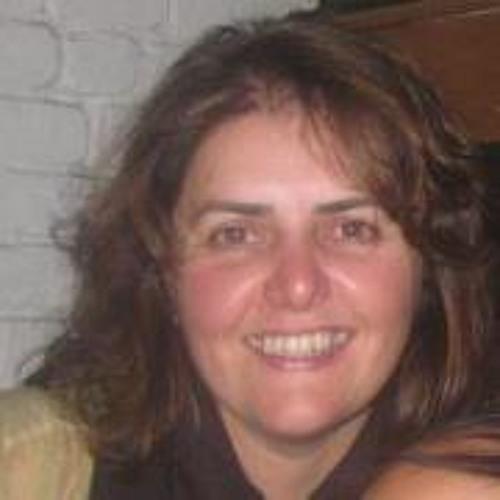 Jessy Rodas 1's avatar