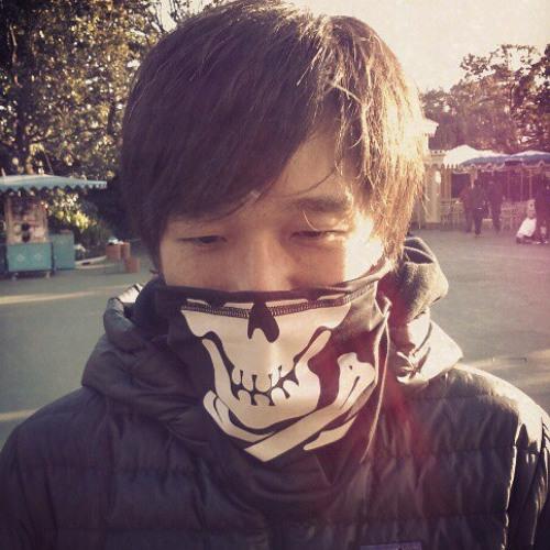 shinodogg's avatar