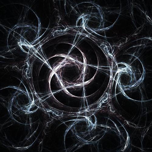 eXetrum's avatar