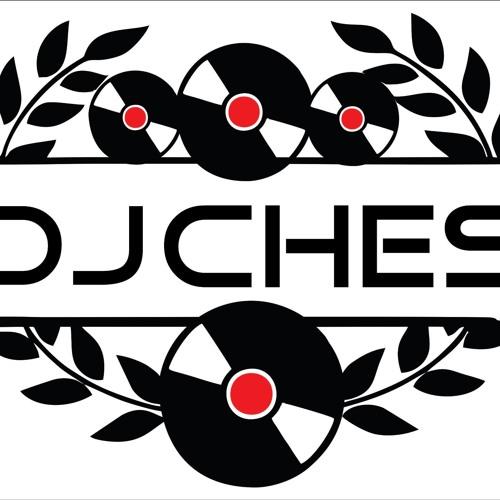 Dj Ches's avatar