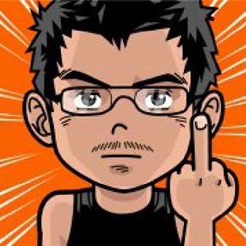 Zack Zhang 1's avatar