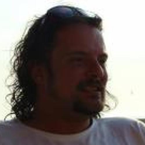 chema sal's avatar
