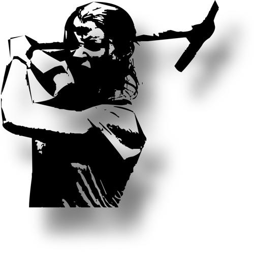 white trash sets's avatar