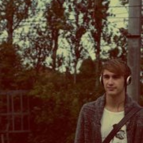 Joshmartin's avatar