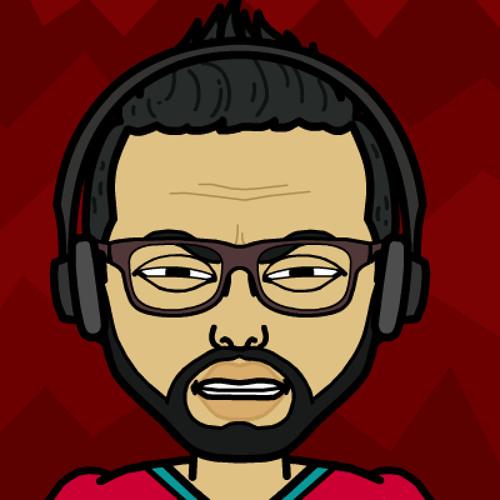 Hamalaya Officiel's avatar