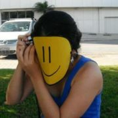 Érika Batista 1's avatar