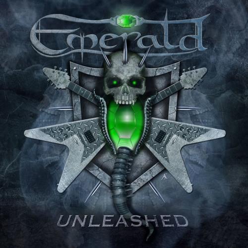 EMERALD - Swiss Metal's avatar