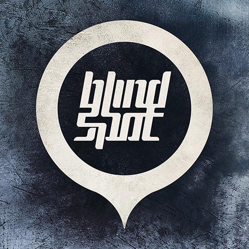 blindspotshow's avatar