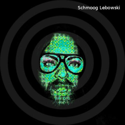Schmoog Lebowski's avatar