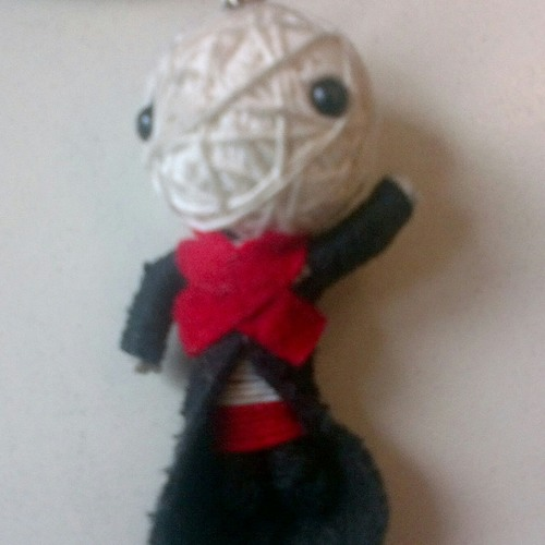 sepudriolamomia's avatar