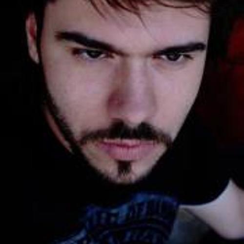 Max Soldatenko's avatar