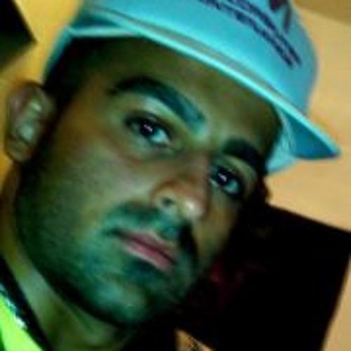 Mehdi Neghavati's avatar