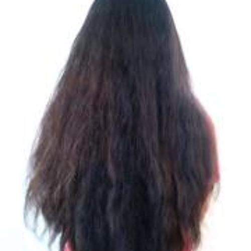 Lorena Oquendo's avatar